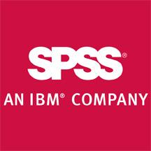 Q-Set.it è compatibile con SPSS